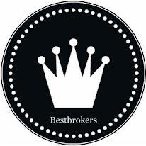АН Bestbrokers