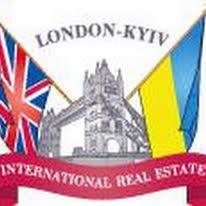 London-Kyiv