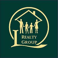 "АН""Realty Group"""