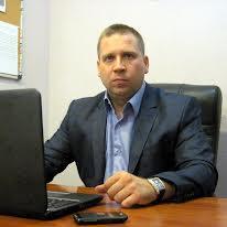 Виктор Анатольевич