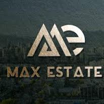 """Агенство нерухомості """"Max Estate"""""""