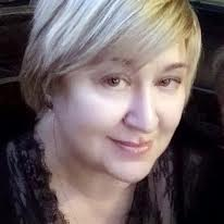Прохорец Людмила Ильинична