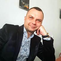 Дмитрий MAGIC-Group