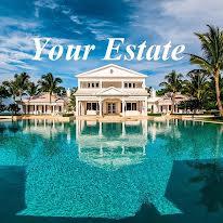 Your Estate