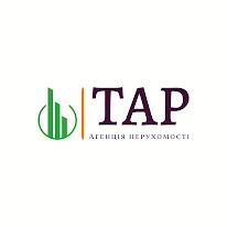 """Агенція нерухомості  """"ТАР""""   м.Харків."""