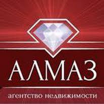 """Агентство недвижимости """"Алмаз"""" Филиал №1"""