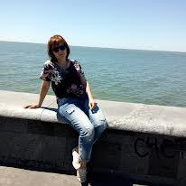Анжела Владимировна