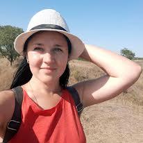 Клименко Юлия Сергеевна