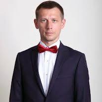 Чуряк Евгений