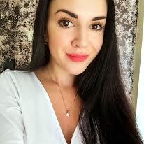 Савка Анна Мирославівна
