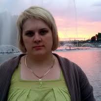 Людмила Мурашко