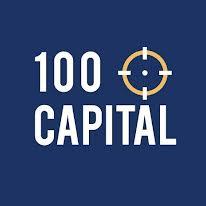 100 Capital