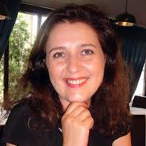 Александра Юрьевна