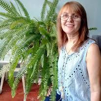 Суркова Лариса Павловна