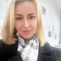Довгаль Наталья Алексеевна