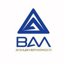 Агентство недвижимости ВАЛ