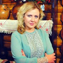 Бедная Ирина Сергеевна