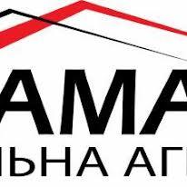 """Земельная Агенция """"Adamant"""""""