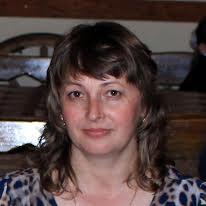 Мацюха Татьяна Архиповна