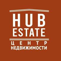 HubEstate
