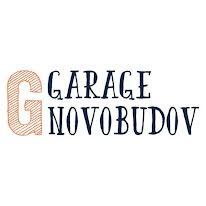 GarageNovobudov
