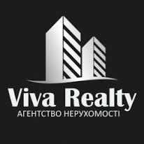 ViVa Realty