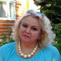 Литвиненко Елена Викторовна