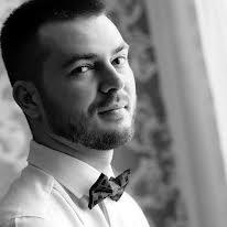 Богдан Леонидович