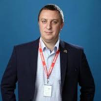 Цыбко Андрей Петрович Руководитель отдела