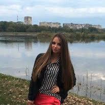 Наталія Любомирівна