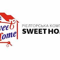 "Риелторская компания ""Sweet home"""
