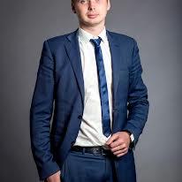 Клочков Александр