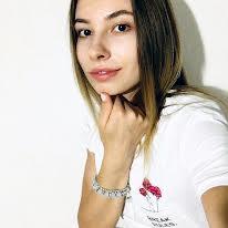 Дейкун Юлія Олександрівна