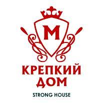 КРЕПКИЙ ДОМ - Агенція нерухомості