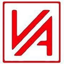 Риэлторская компания VIPagent (ТМ ВИПАГЕНТ)
