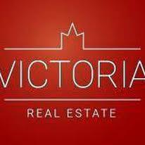 Victoria Real Estate