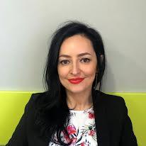 Зварич Виктория Анатольевна
