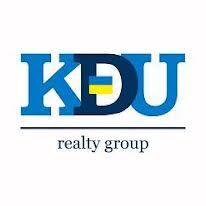 Группа компаний KDU Realty Group