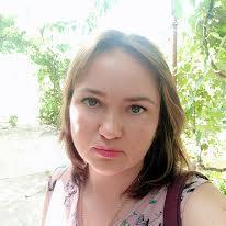 Белова Анна Васильевна