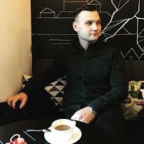 Григорьев Владислав Геннадьевич