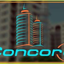 АН Concord