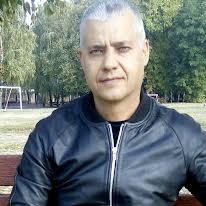 Костин Игорь Александрович