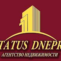 Status Dnepr