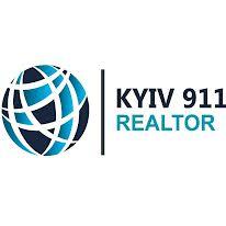 Realtor KYIV 911