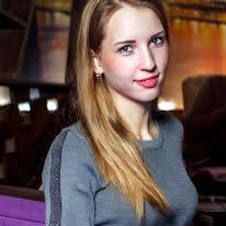 Таранова Екатерина Павловна
