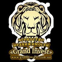 Александр Grand Invest Херсон