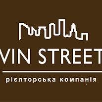 VIN STREET