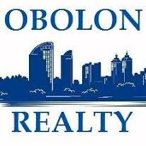 OBOLON REALTY