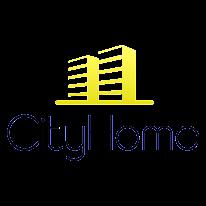 AH  CityHome