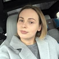 Мартон Ирина Виталиивна